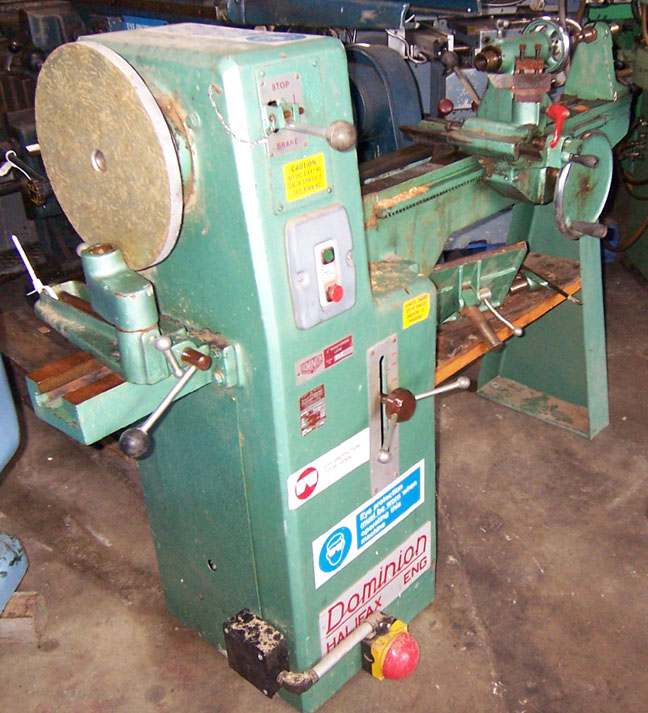 26 Beautiful Woodworking Machinery Auctions Usa | egorlin.com